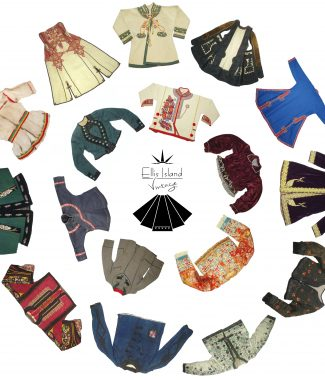 Coats | Jackets | Outerwear