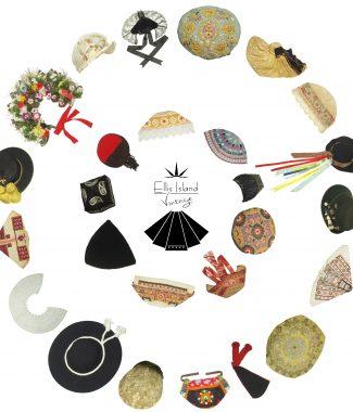 Hats   Caps   Bonnets